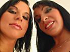 Patricia P & Renata screenshot #5