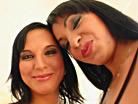 Patricia P & Renata screenshot #7