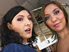 Roxy & Rebeca screenshot #9