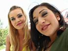 Selena & Angel screenshot #10