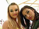 Selena & Angel screenshot #13