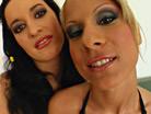 Stella B & Barbie P screenshot #13
