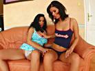 Susan & Angie screenshot #5
