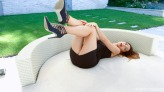 Stacy Snake screenshot #5