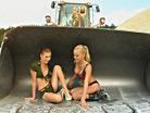 Brittney & Stefani screenshot #5