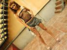 Stefani screenshot #14