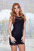 Chrissy Fox pic #2