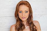 Sophie Lynx pic #1