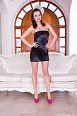 Emily Thorne pic #1