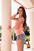 Regina Crystal pic #3