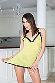 Valentina Bianco pic #4