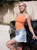 Cynthia pic #2