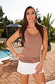 Carla Cruz pic #4