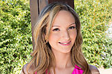 Melanie pic #2