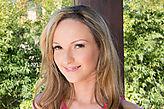 Melanie pic #3