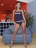 Jennifer pic #2