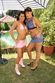 Natalia & Sharon pic #1
