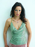 Nicole pic #1