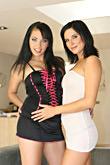 Patricia P & Renata pic #2