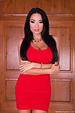 Anissa Kate pic #4