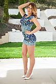 Ayda Swinger pic #3