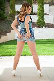 Ayda Swinger pic #4