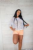 Kyra Hot pic #1