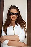 Marina Visconti pic #4