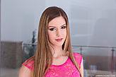 Stella Cox pic #1