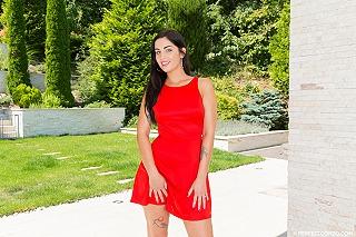 Lauren Minardi pic #2