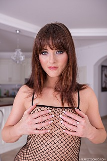 Lydia Lust pic #1