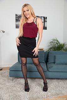 Brittany Bardot pic #1