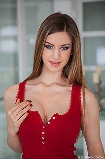 Stella Cox pic #4